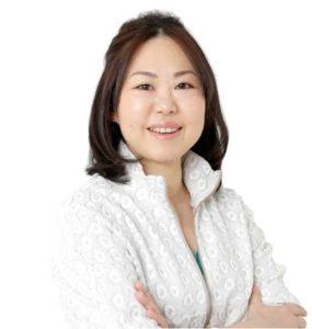 selfportrait Kaori Takehana
