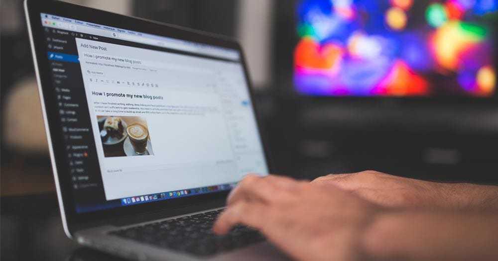 ソーシャルから誘導するブログ記事は、ユーザーに価値を与えるものにしよう