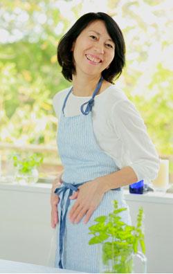 Megumi Tajima