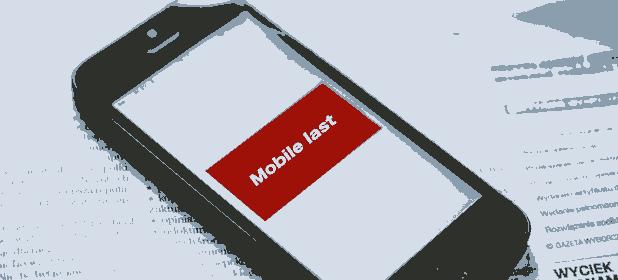 mobile-last