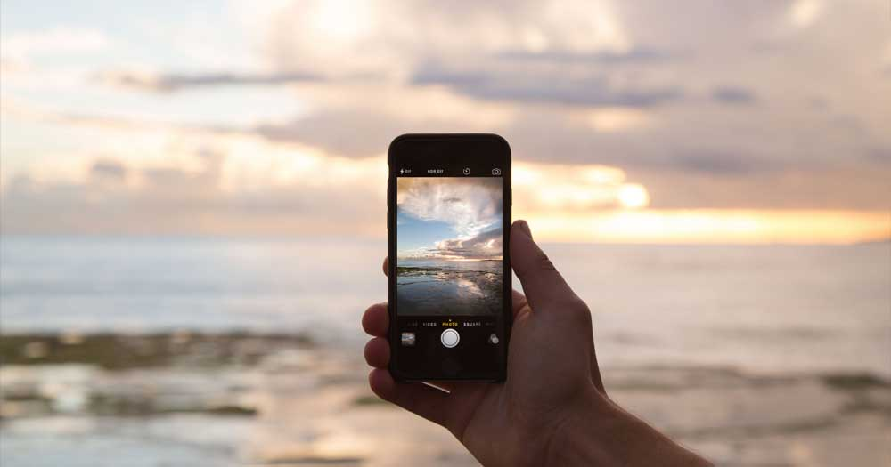 発信力を身につける(3) Facebookで画像を効果的に使う2つのポイント