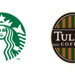 starbucks vs tullys