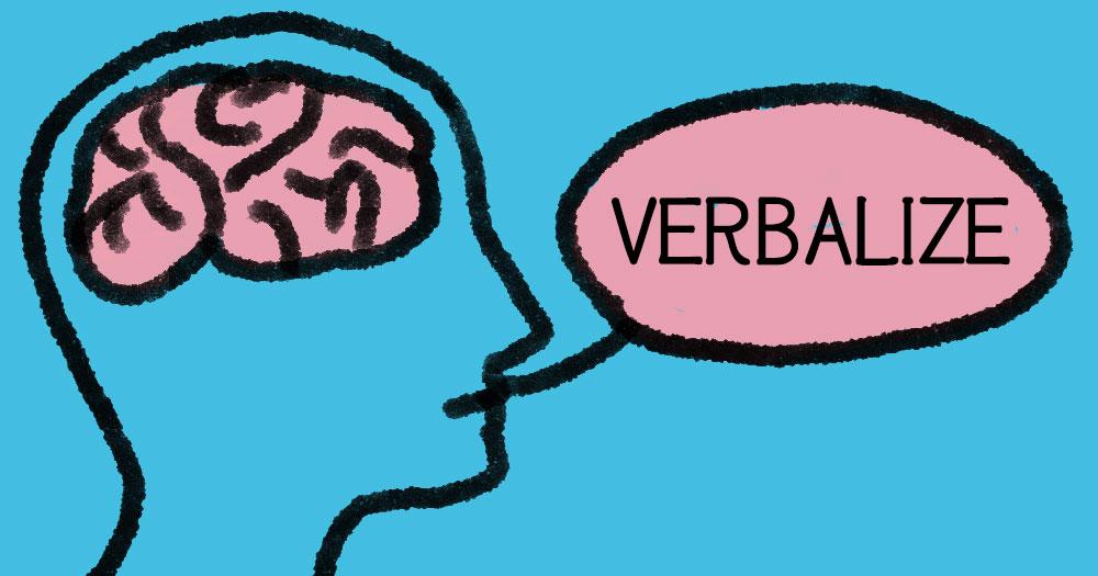 発信力を身につけるー言語化しよう