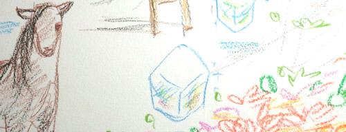 akemi-drawing