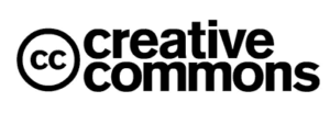 creativecommons-logo