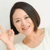 ひらめき能育クリエイター菊谷恵子