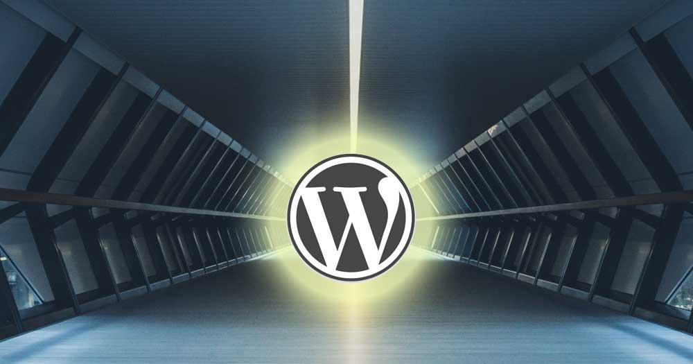 WordPressは集客の魔法のツール!?