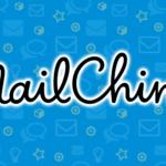 MailChimpでメルマガを始める