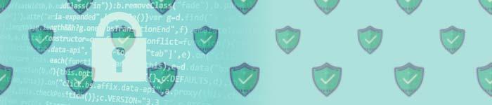 ワードプレスのセキュリティ