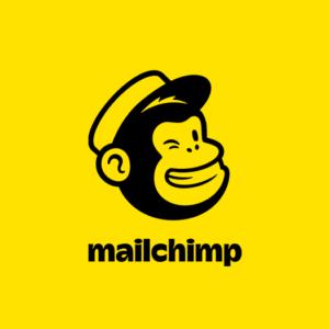 メルマガ配信サービスMailChimp